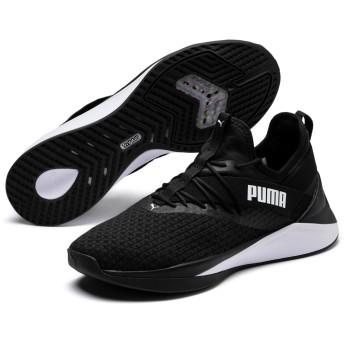 【プーマ公式通販】 プーマ JAAB XT メンズ Puma Black-Puma White |PUMA.com