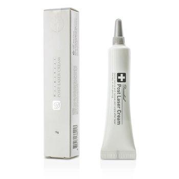 Dermaheal 皮層護理 術後舒緩乳霜Post Laser Cream 15g/0.5oz - 保濕及護理