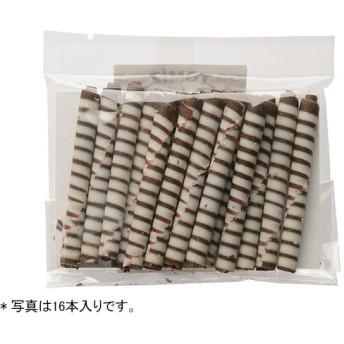 巻チョコ(白樺)/1B(200g)