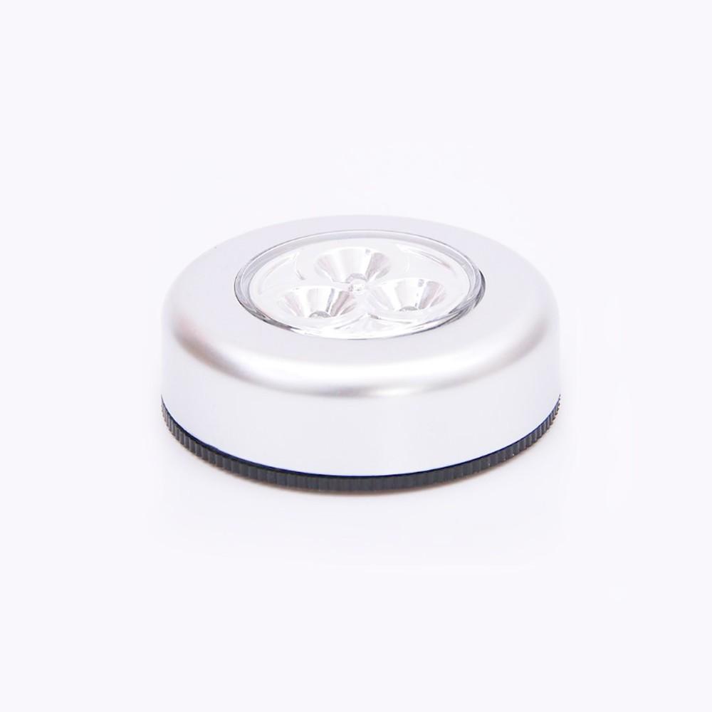 LED觸摸燈 應急燈 LED小夜燈 牆壁燈 櫥櫃燈 尾箱燈