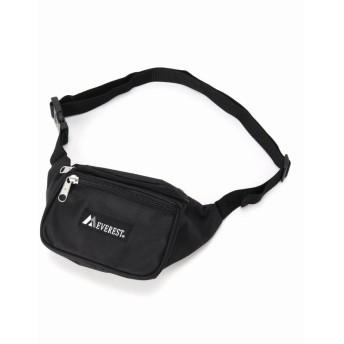 EVEREST エベレスト waist pack standard
