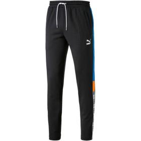 【プーマ公式通販】 プーマ PUMA XTG スウェットパンツ メンズ Cotton Black |PUMA.com