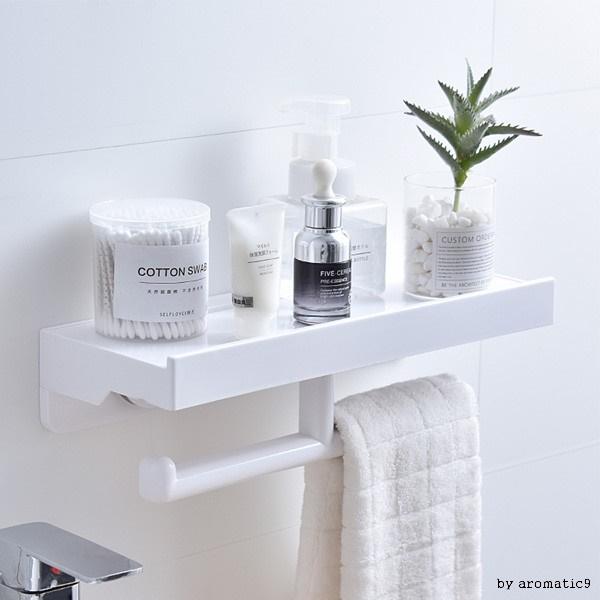 捆綁的運輸產品Milano Zoom浴室廚房隕石智能手機安裝最小的生活牆架