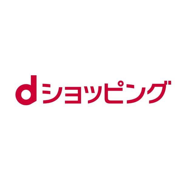 d ショッピング