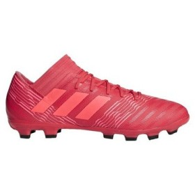 アディダス(adidas) ネメシス 17.3 HG CQ1989 (Men's)
