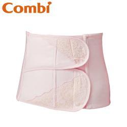 日本Combi 產後束腹帶