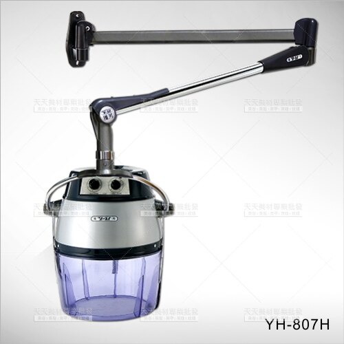 台灣紳芳   YH-807H全自動大吹風機(吊式)[55997]美髮開業儀器設備