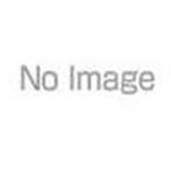 ユニバーサルミュージックフジファブリック / フジファブリック【CD】UPCY-7603