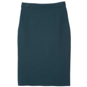 [マルイ]【セール】◆SUNNY ニットスカート(セットアップ対応)/ピンキー&ダイアン(PINKY & DIANNE)