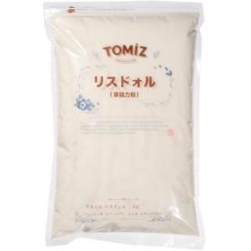 リスドォル(日清製粉)/2.5kg
