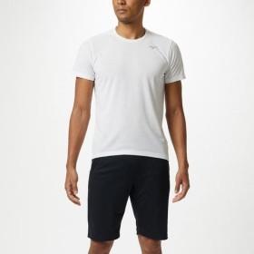 MIZUNO(ミズノ) Tシャツ[メンズ] 32MA902301