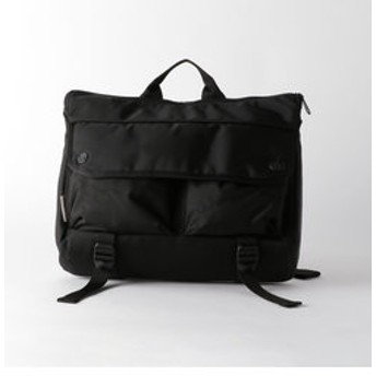 【BEAUTY & YOUTH UNITED ARROWS:バッグ】<DSPTCH> SHOULDER BAG/バッグ