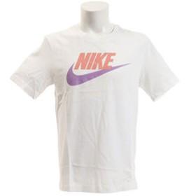 【Super Sports XEBIO & mall店:トップス】フューチュラ アイコン 半袖Tシャツ AR5005-108FA19