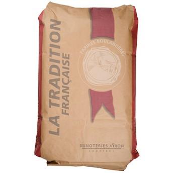 ラ・トラディション・フランセーズ/25kg
