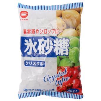 カップ印氷砂糖クリスタル/1kg