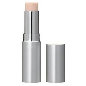 アールエムケー RMK スムージングスティック SPF14 PA+ 【化粧下地 スティック ルミコ コスメ 化粧品 メイクアップ ベース 紫外線対策】 化粧下地・メイクアップベース