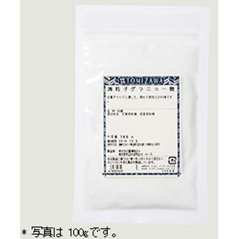 微粒子グラニュー糖EF(塩水港精糖)/20kg