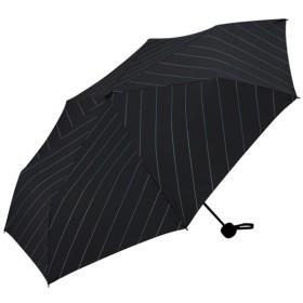 [マルイ] 【ユニセックス折りたたみ傘】MSMベーシックフォールディングアンブレラ(レディース/メンズ/雨傘)/w.p.c(w.p.c)