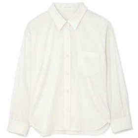 [マルイ]【セール】ポリエステル麻ツイルシャツ/ピンキー&ダイアン(PINKY & DIANNE)