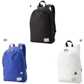 ダンスキン レディース ライト ウェイト デイパック LIGHT WEIGHT DAYPACK リュックサック デイパック バックパック バッグ 鞄 DA991502