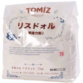 リスドォル(日清製粉)/1kg