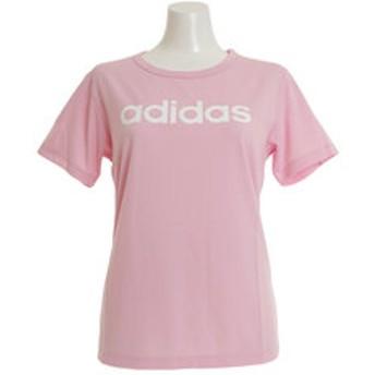 【Super Sports XEBIO & mall店:トップス】半袖 リニアTシャツ FTK26-DV0695