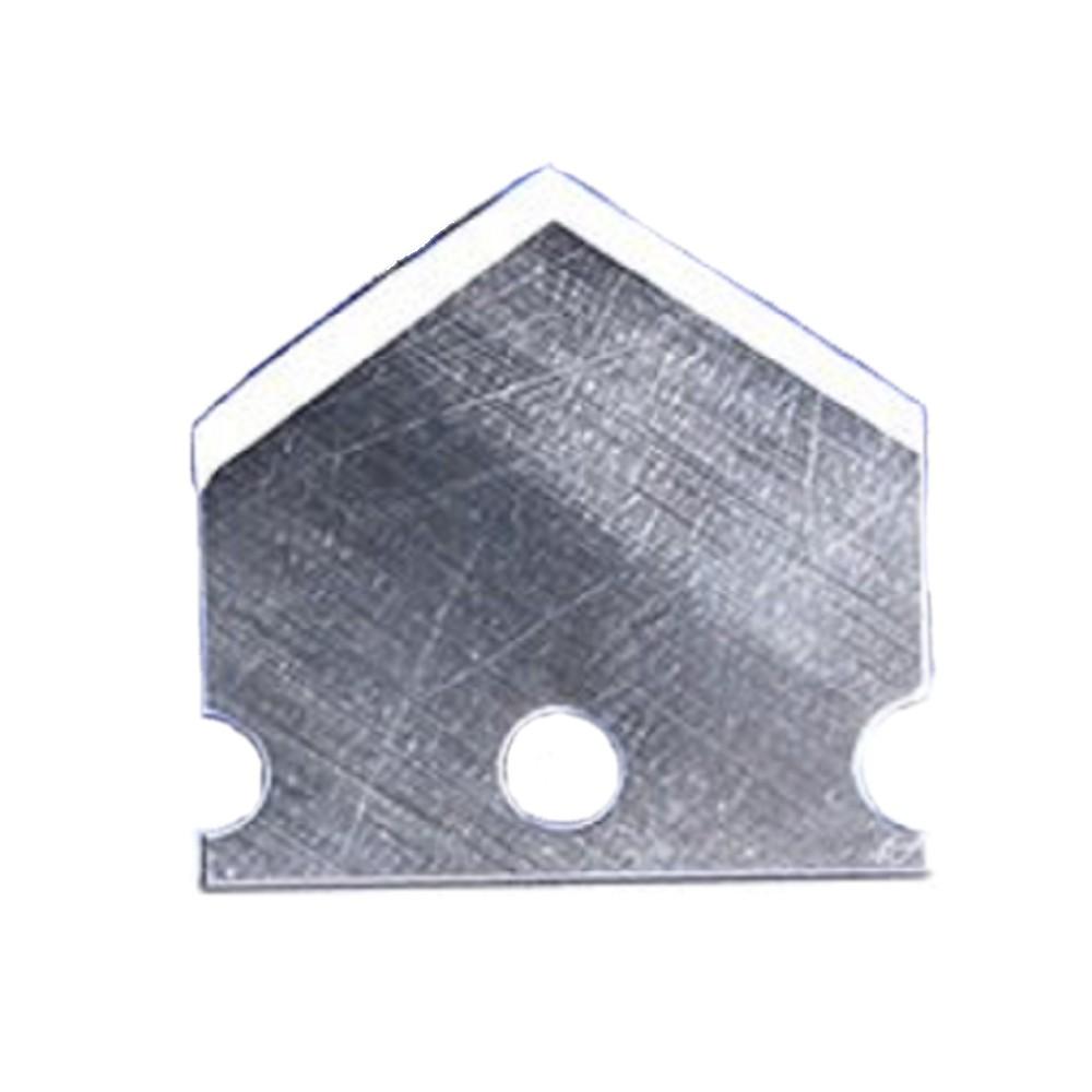 KENWAY RISK油碟油管裁切器專用刀片 自行車油管切管器刀片