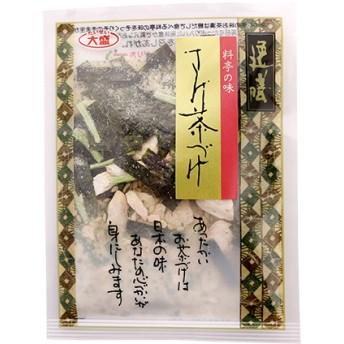 大盛食品さけ茶漬/10g