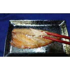 松浦で水揚げされたサバみりん・塩サバ詰め合わせ