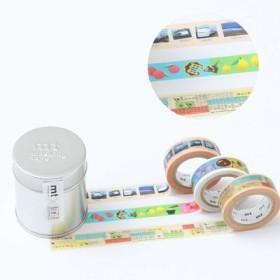 山陽新幹線マスキングテープ フェリシモ FELISSIMO【送料:450円+税】