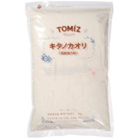 キタノカオリ/2.5kg