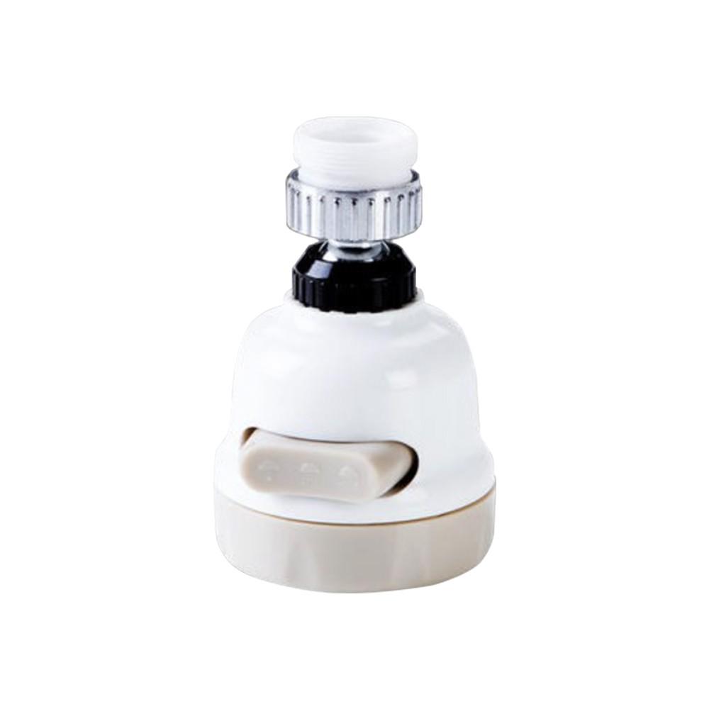 節水器 水龍頭增壓 花灑 家用自來水防濺過濾嘴 廚房濾水器噴頭過濾器