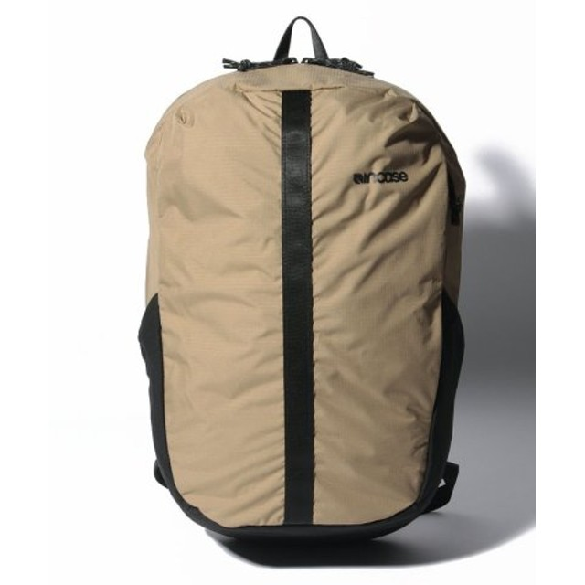 incase All Route Daypack 3718300