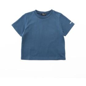 [マルイ] ベーシック 半袖Tシャツ/コムサイズムキッズ(COMME CA ISM)