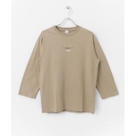 [マルイ]【セール】メンズTシャツ(Hang Tシャツ)/アーバンリサーチ ドアーズ(メンズ)(URBAN RESEARCH DOORS)