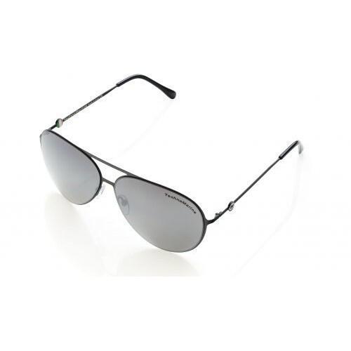 TechnoMarineEyewear太陽眼鏡系列(黑)