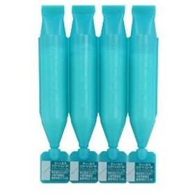 ミルボン ディーセス リンケージ ミュー 4X 9g×4 MILBON ヘアケア DEESSE'S FOR NATURAL COLOR DESIGN 4X HAIR TREATMENT