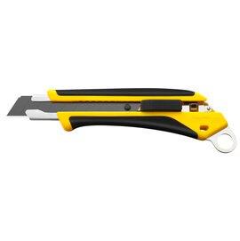 OLFA X系列自動卡鎖大型美工刀L6-AL
