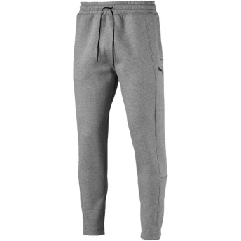 【プーマ公式通販】 プーマ EPOCH パンツ メンズ Medium Gray Heather |PUMA.com