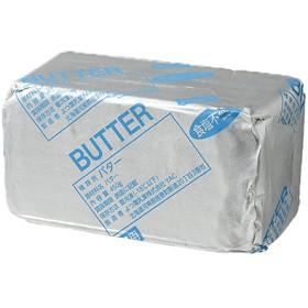 よつ葉バター(ドイツ原料使用)食塩不使用/450g