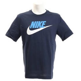 【Super Sports XEBIO & mall店:トップス】フューチュラ アイコン 半袖Tシャツ AR5005-453FA19