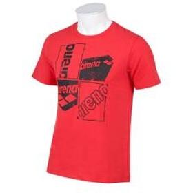 arena(アリーナ)Tシャツ(19FW)AMUOJA59