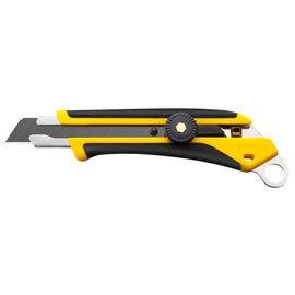 618購物節OLFA 大型X設計系列美工刀 L-6 美工刀 / 支