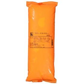 フローマカスター/1kg