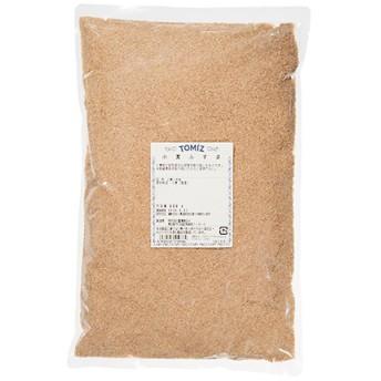 小麦ふすま/500g