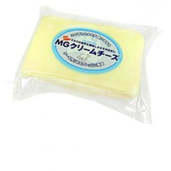 MGクリームチーズ/200g