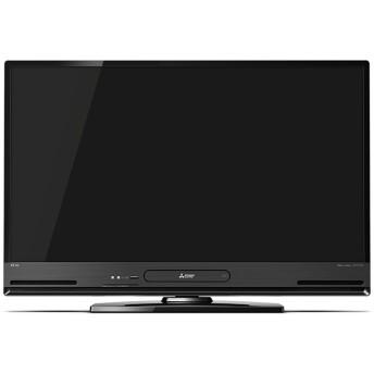 MITSUBISHI LCD-A40BHR10 REAL [40V型 地上・BS・110度CSデジタルフルハイビジョンLED液晶テレビ]