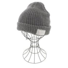 green label relaxing / グリーンレーベルリラクシング 帽子 メンズ