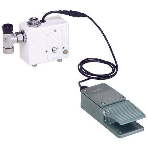 腳踏式控制器DC_TAP-151005