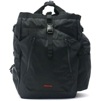 BRIEFING ブリーフィング TRANSITION BAG XP BRM191P36